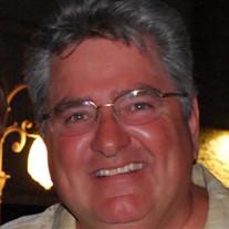 Mr Lane Ray Myers