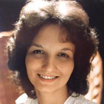 Donna M. Breach