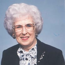 Rosemary H. Everhart