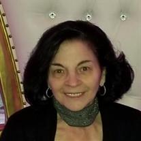 Jill Allen