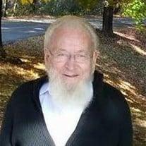 L.Dean Denlinger