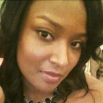 Ms. Kawana Natrice Gibbs