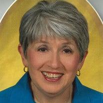 Margaret Ann Garofolo