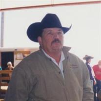 Dale M. Haley