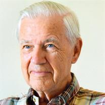 Mr. Logan W. MacDowell