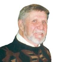 Gerald F.G. Hansen