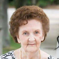 Theresa M. Chila