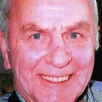 Bill D. Gholson Sr.