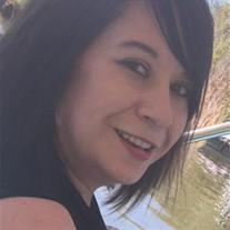 Krisann Janet Martinez