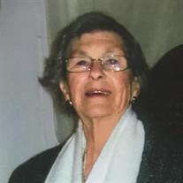 Helen Trudell
