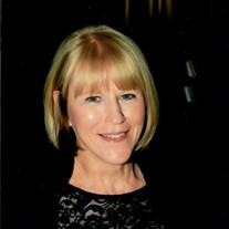 Patricia  Nell Delaney