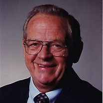 Donald C. Kelly