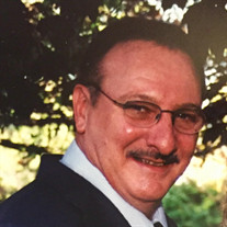 Lester J. Ilgenfritz