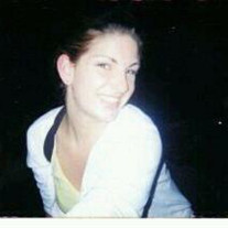 Samantha Lynne Kittrell