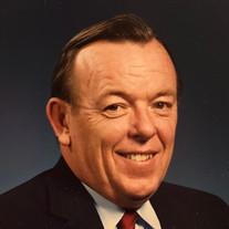 Mr. Michael Erdman