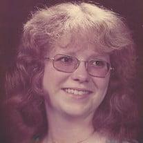 Debbie Stubbs (Hartville)