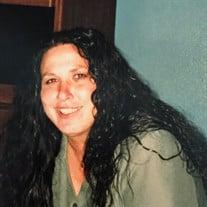 Cindy Leigh Norris-Wheeler