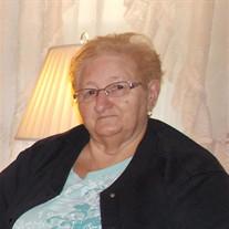 Anna E. Lodge