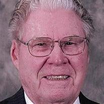 Willard L. Olson