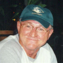 James L. Engle
