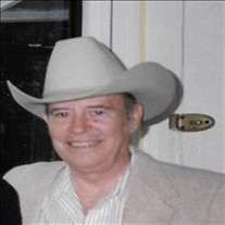 Gene Gibson