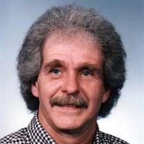 Gary Lee Azbill