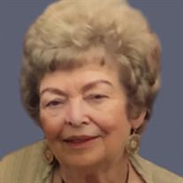 Joan Schmidt