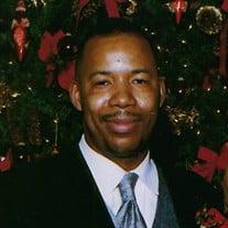Johnie Lee Gray Jr.