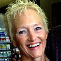 Ann Caroline Jasper