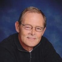 Joseph P. Mathe