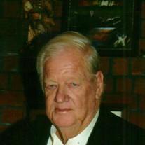 Wayne Hunnicutt