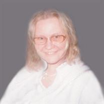 JoAnne M. Payton