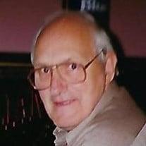 Samuel P. Vail