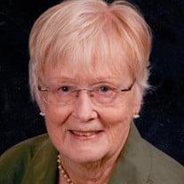 Barbara L. Raymond