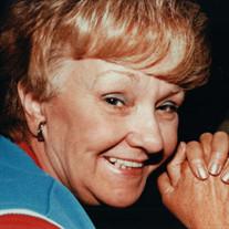 Thelma  L. Napolitano