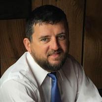 Scott  Reynolds