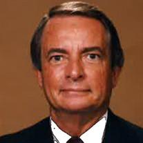 Larry McHale Jr