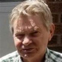James Koeppen
