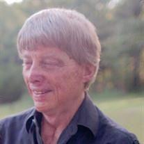 Elmer Pearce, Jr. (Buffalo)
