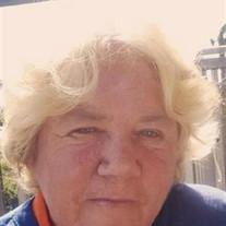 Eileen Conley