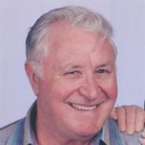 Charles Abran Tennant