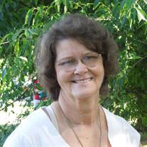 Judy Y. Fortney