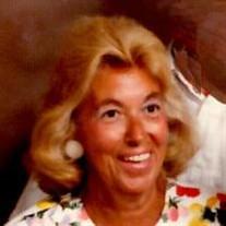 Cindy K. Myers