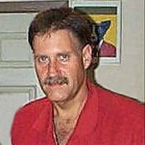 Steven J. Beatty