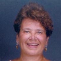 Christine Sito Laby