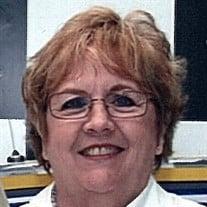 Barbara J. Tincher