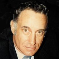 Steven L. Brockway
