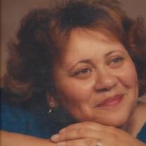 Kathy King Penn