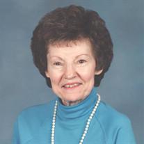 Lou Ann Schuler