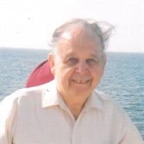 Walter  J. Demshuk